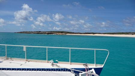 Dog Island_Anguilla-9