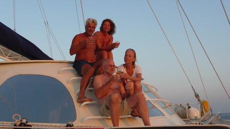 Drink_Vorschiff