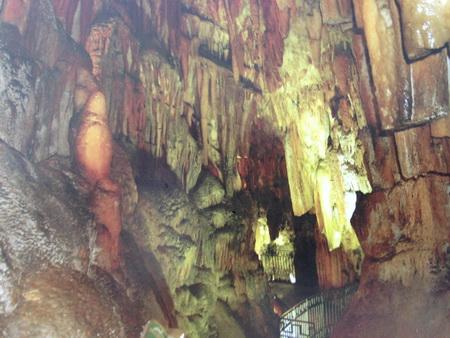 Drogarati-Höhle-2