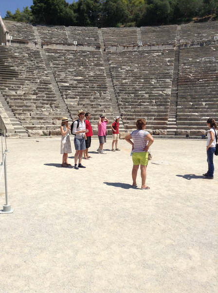 Epidaurus1