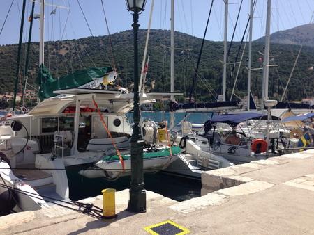 Eufemia Hafen