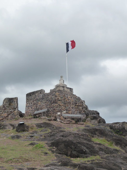 Fort Louis_1