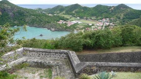Fort Napoleon-5