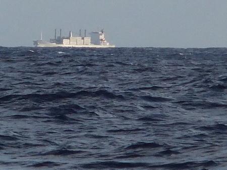 Frachter-1