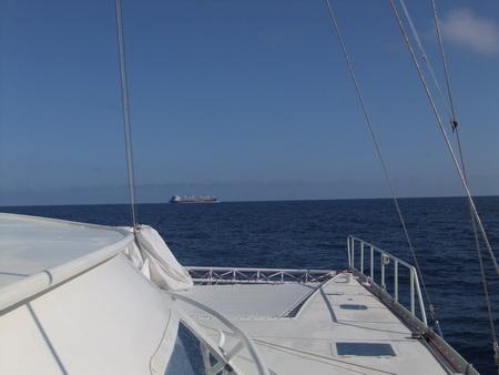 Frachter-2