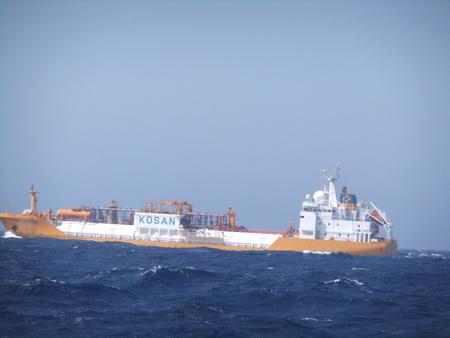 Frachter-4