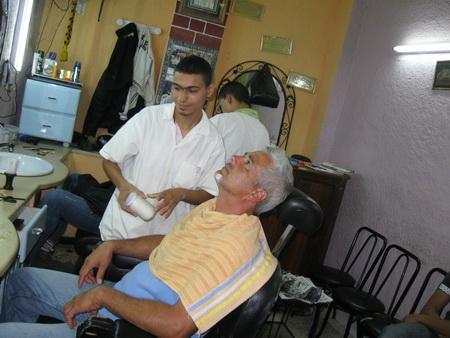 Friseur in Bizerte-20