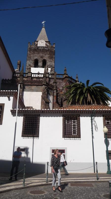 Funchal-11