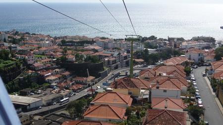 Funchal-24