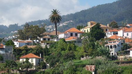 Funchal-26