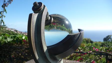 Funchal-83