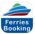 GR-Ferries1