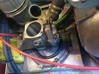 GetriebeReparatur BB-Seite_IMG_1674_Bildgröße ändern