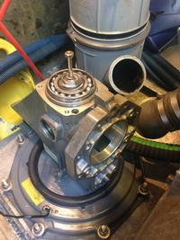 GetriebeReparatur BB-Seite_IMG_1681_Bildgröße ändern