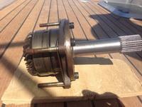 GetriebeReparatur BB-Seite_IMG_1686_Bildgröße ändern