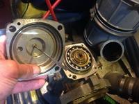 GetriebeReparatur BB-Seite_IMG_1693_Bildgröße ändern