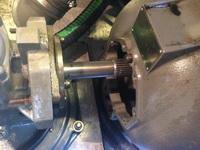 GetriebeReparatur BB-Seite_IMG_1696_Bildgröße ändern