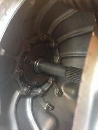 GetriebeReparatur BB-Seite_IMG_1699_Bildgröße ändern