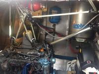 GetriebeReparatur BB-Seite_IMG_1701_Bildgröße ändern