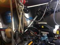 GetriebeReparatur BB-Seite^