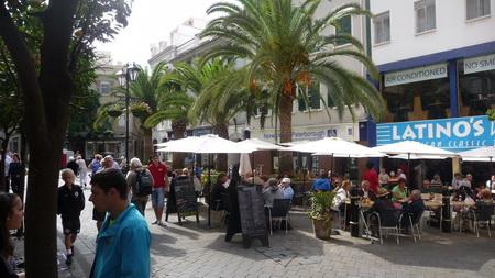Gibraltar-19