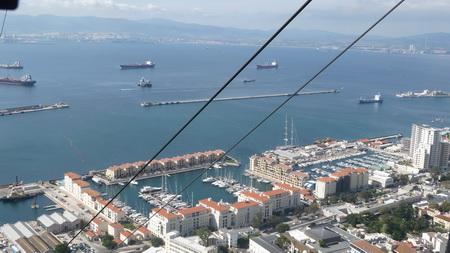 Gibraltar-31