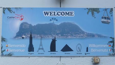 Gibraltar-42