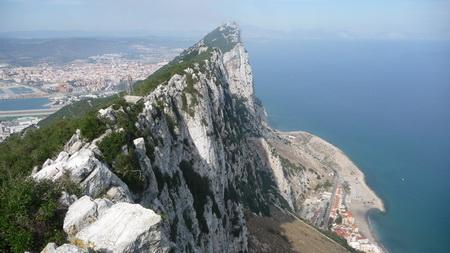 Gibraltar-49