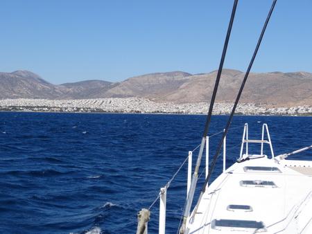 Glyfada-Athen