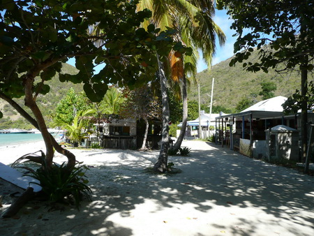 Great Bay_Jost van Dyke-1210043