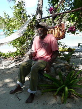 Great-Bay_Jost-van-Dyke-1210047
