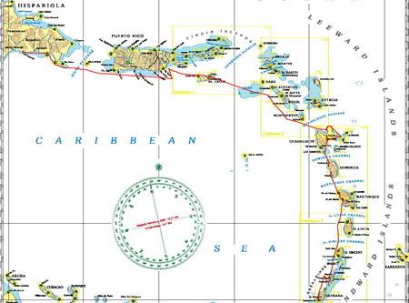 Grenada-Domrep_Februar 2010