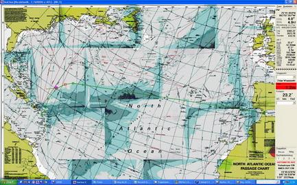 Grosskreiskarte_1