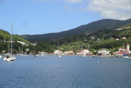 Guadeloupe Deshaies_C-1