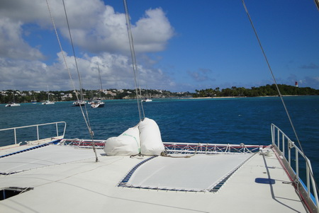 Guadeloupe Gossier_C-4
