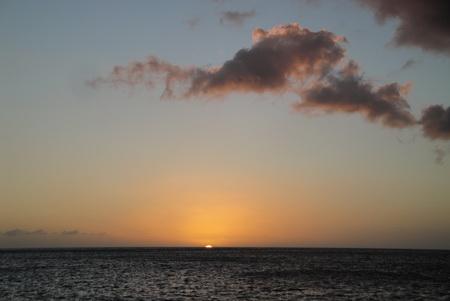Guadeloupe Gossier_C-8