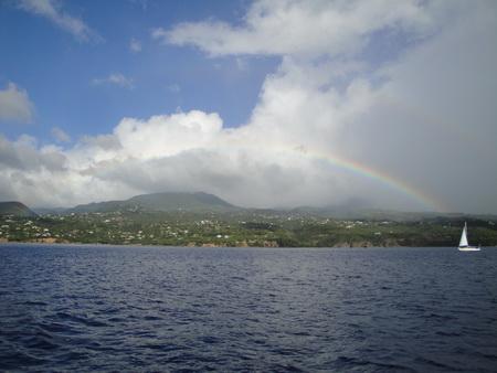 Guadeloupe Malendure_C-3