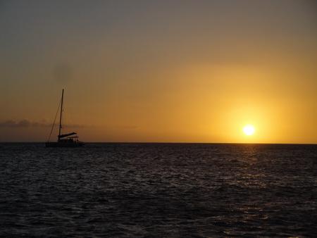 Guadeloupe Malendure_C-4