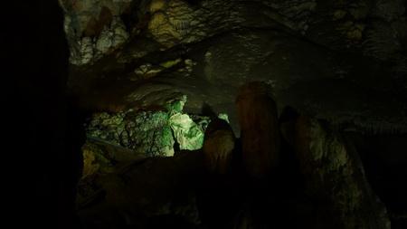 Höhle Nerja-2
