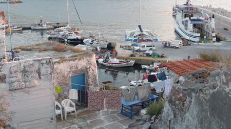 Hafen AiStratos