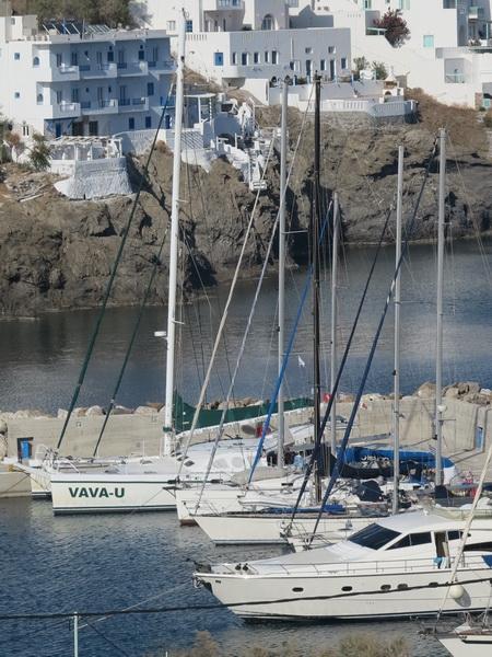 Hafen-Skala_Astypaleia
