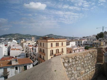 Ibiza-4