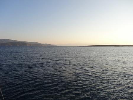 Insellandschaft_DSC03957