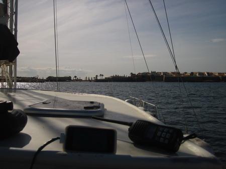 Isla Talabarca-1