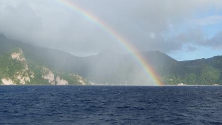 Küste Dominica-2