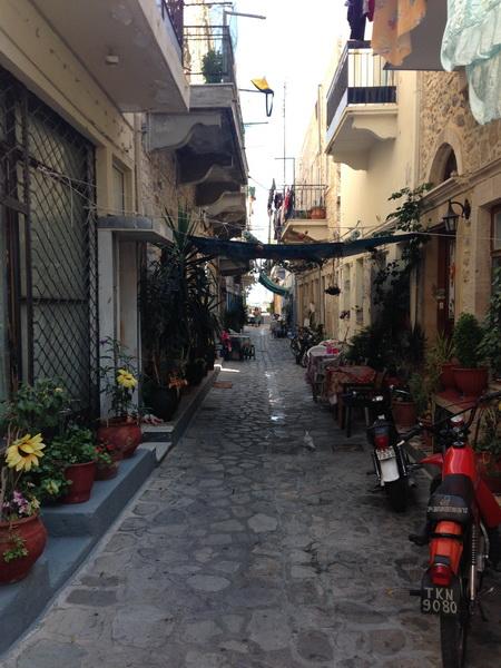 Kalymnos-Hafen_02693