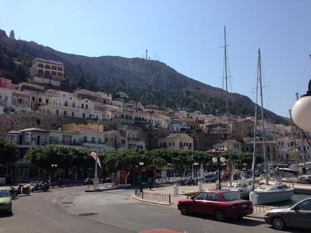 Kalymnos-Hafen_02694