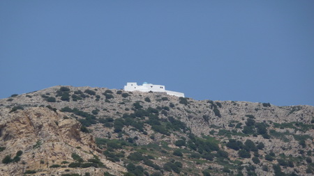 Kamares auf Sifnos-2