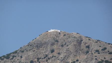 Kamares auf Sifnos-3