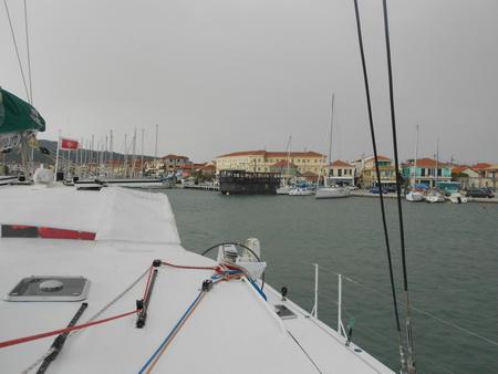 Kanaluasfahrt_2